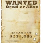 1207509_wanted_poster
