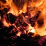 957948_llamas_del_infierno
