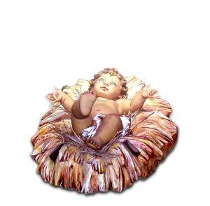 baby-in-a-manger-2-686042-m