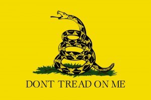 dont-tread-on-me-meaning