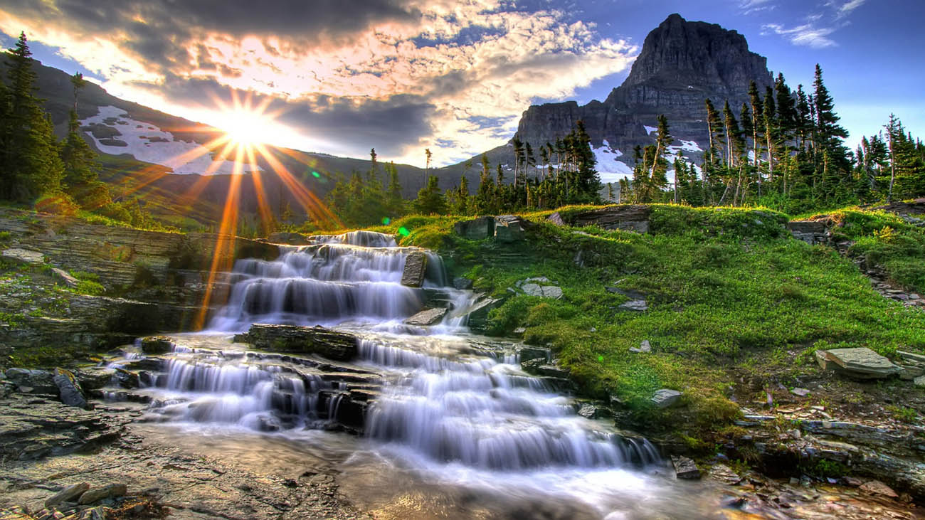 river-sun-flip